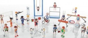 playmobil-athletes_header_